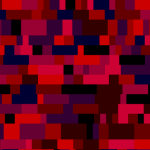 Phi Blocks 5