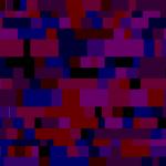 Phi Blocks 3