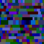 Phi Blocks 2
